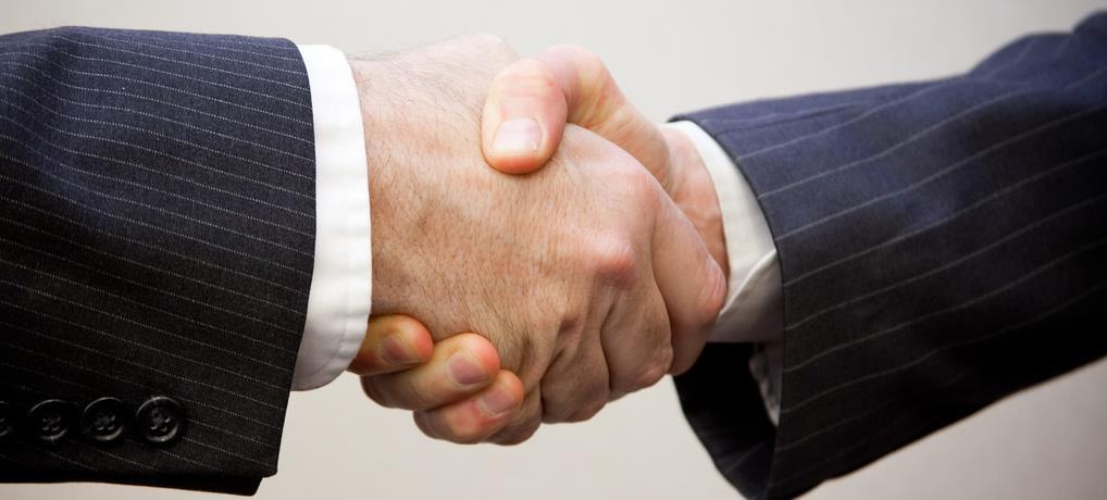 El CRM contribuye a cerrar más negocios