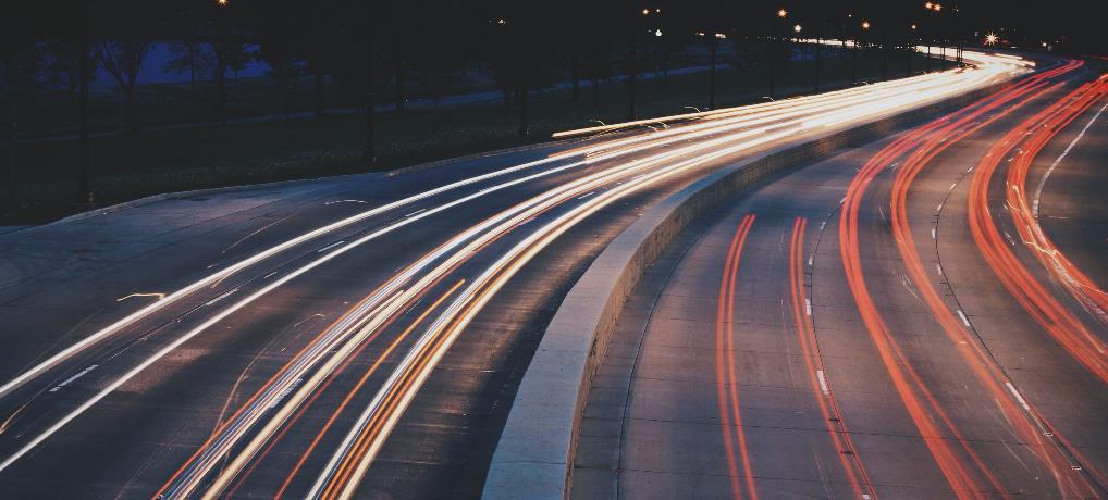 clientes, 4 tips para fidelizar clientes en la concesionaria, autologica blog, concesionarias, dealership