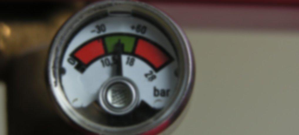 indicadores, Indicadores importantes que los gerentes deberían monitorear