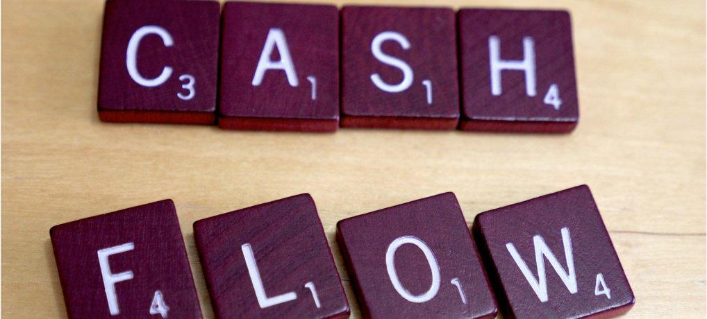 cash flow, la importancia del cashflow