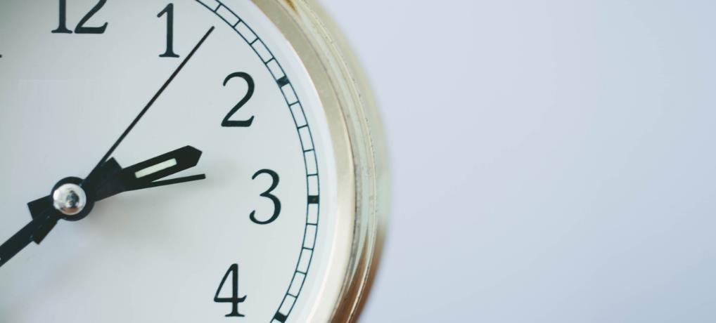 recepción, Reduzca un 33% el tiempo de recepción de los vehículos en el taller, autologica blog, concesionarias, dealership