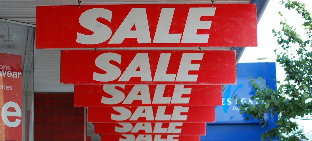 ventas, Cómo ser el mejor Gerente de Ventas, autologica blog, concesionarias, dealership