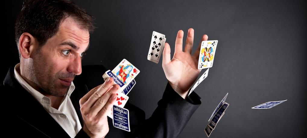 dms, No hay fórmulas mágicas, sino combinaciones exitosas, autologica blog, concesionarias, dealership