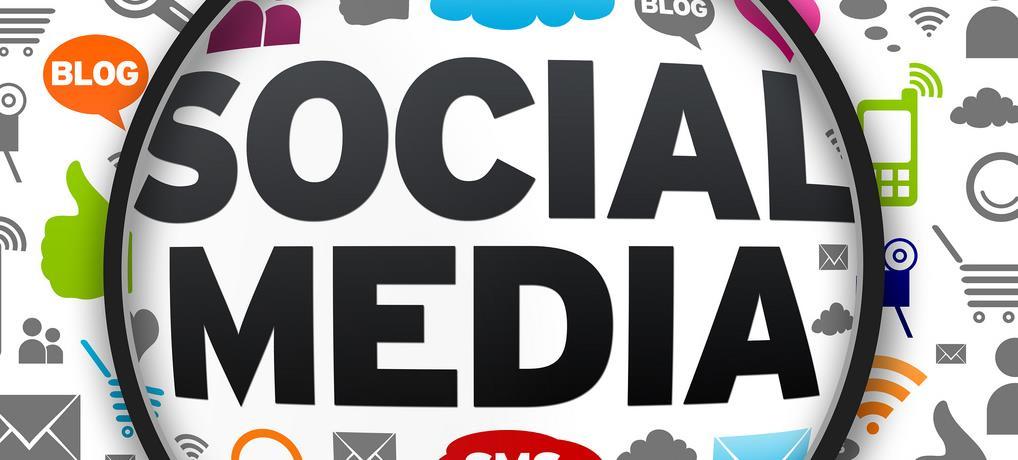 5 Preguntas para que el concesionario aproveche las redes sociales, autologica blog, concesionarias, dealership