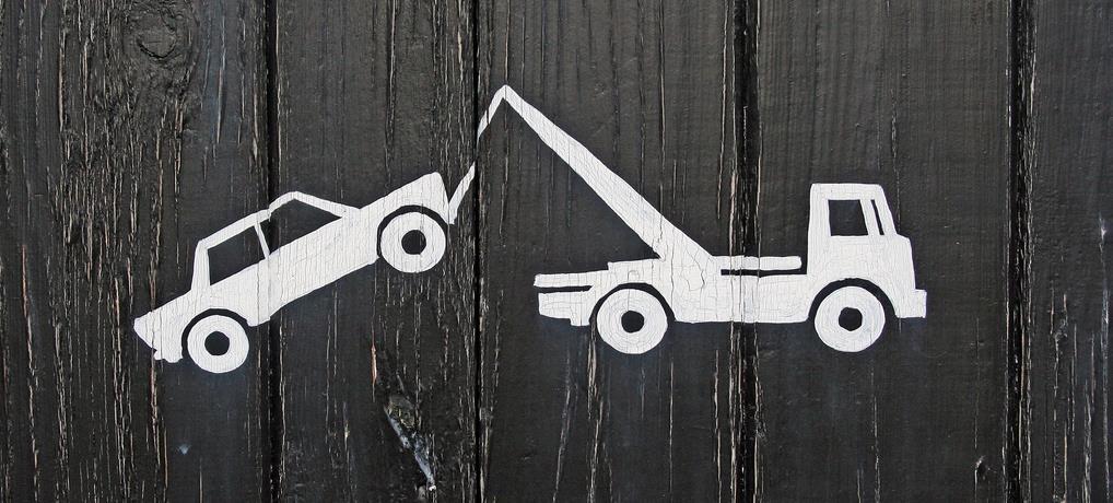 5 tips para la recepción del vehículo, autologica blog, concesionarias, dealership