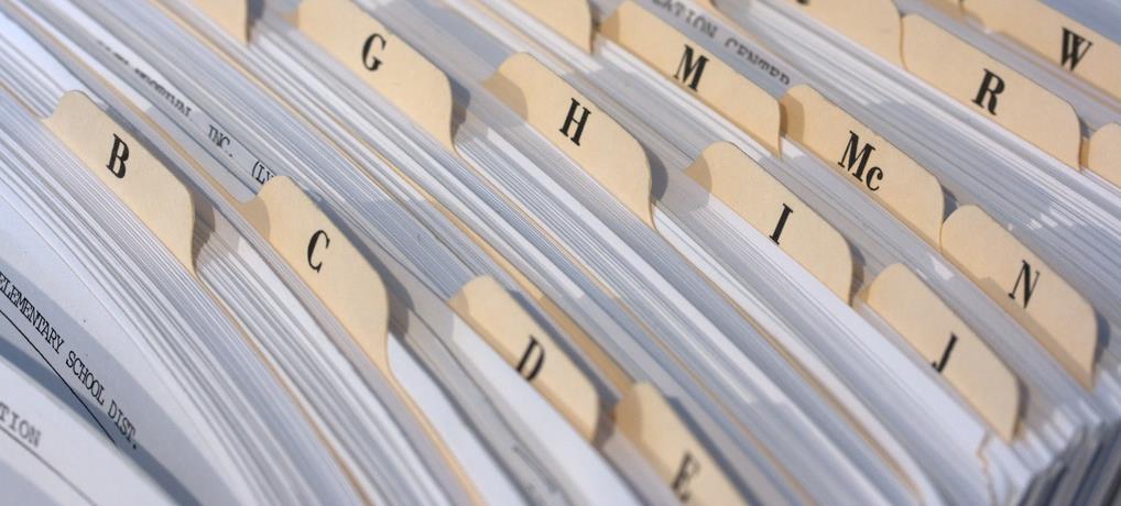 crm, La importancia del CRM en tiempos de crisis, autologica blog, concesionarias, dealership