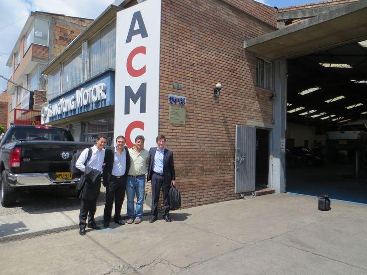 Implementación-ACMC-Colombia-001