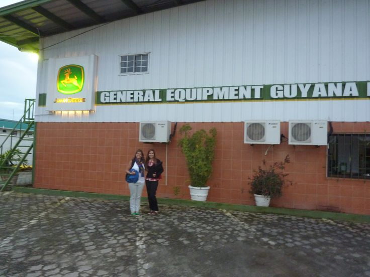 Implementación-JD-Guyana-001