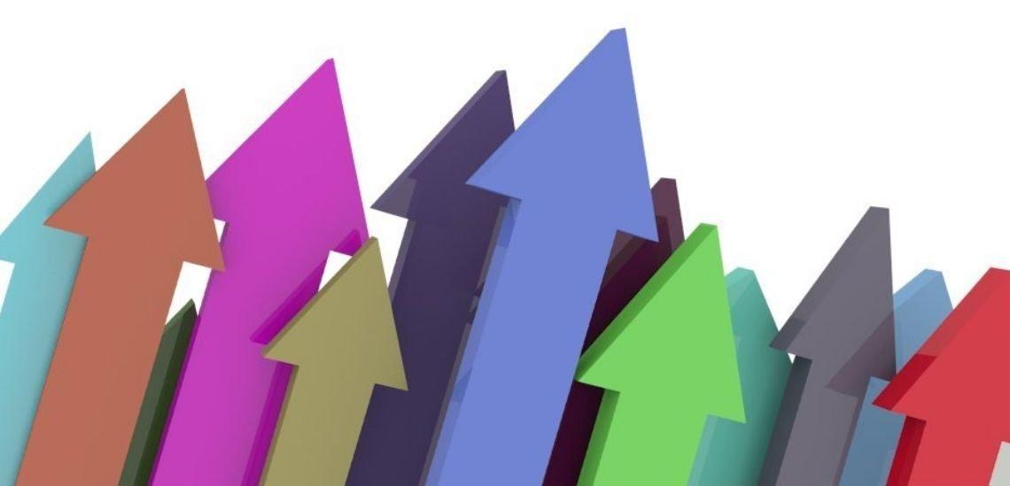 ¿Estamos obteniendo el máximo beneficio de nuestros clientes? Autologica DMS
