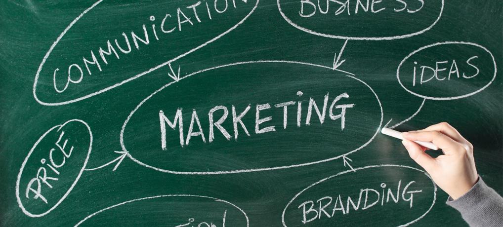 las acciones de marketing son un aliado para las concesionarias