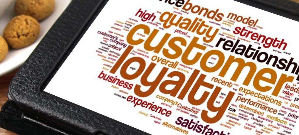 Las claves de la retención de clientes