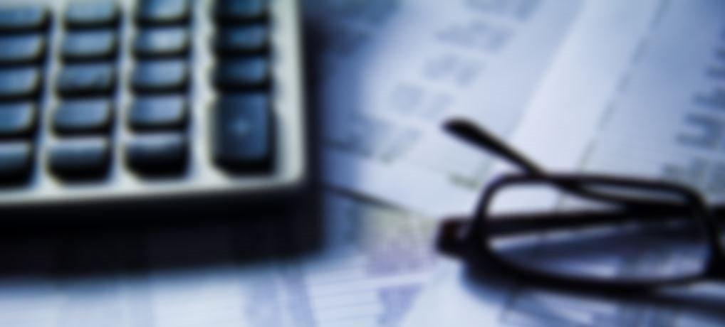 taller, Cómo evaluar el desempeño del taller, autologica blog, concesionarias, dealership