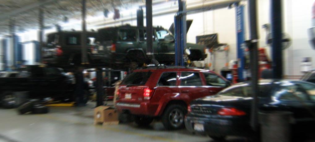 servicios, dms, dms caribe, dms argentina, dealer management system, vehicles, automotive