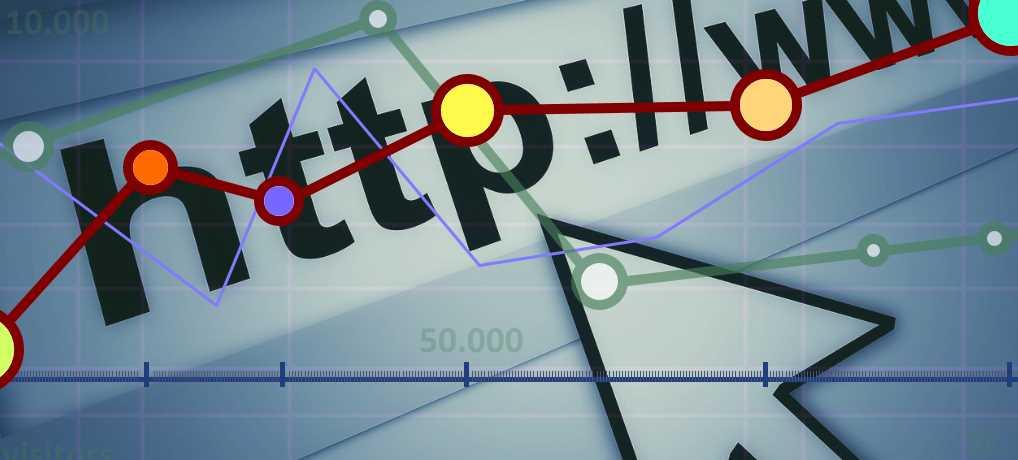 Google Analytics es una herramietna que debe ser implementada en la concesionaria