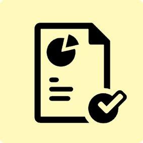 reportes e informes dms repuestos DMS