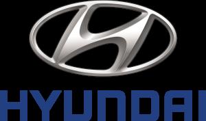 hyundai-logo-vector-4.jpg