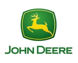 john-deere-logo-e1359750903669