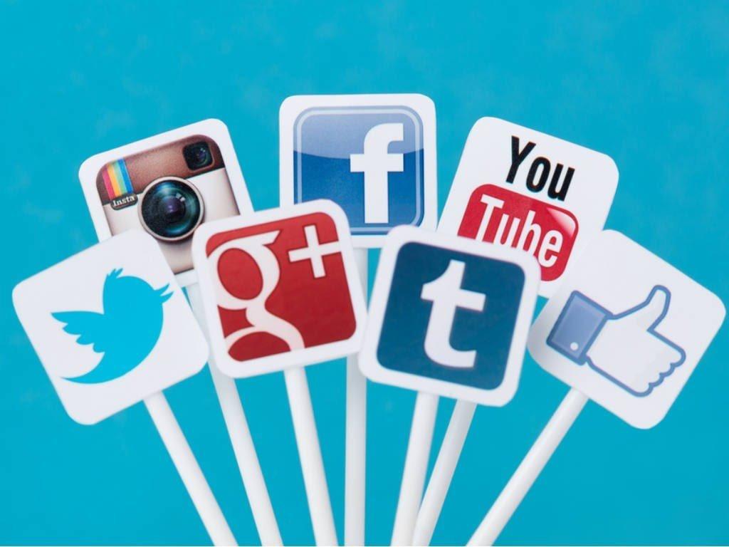 Las redes sociales fueron un tópico abordado durante NADA 2016
