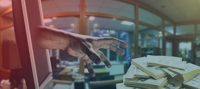 Fugas de dinero y fraude en su concesionaria… cómo prevenirlos