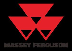 Massey-Ferguson-vector-logo