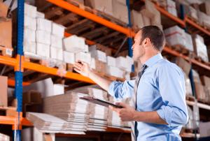 Detectar qué repuestos son los que compran los clientes