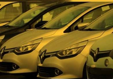 Autologica anunció la certificación de Renault y nuevas interfaces para la marca