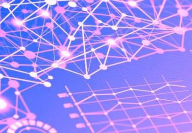 Big Data en la concesionaria:  La importancia del análisis de datos