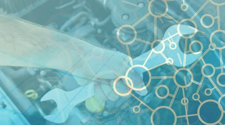 Big Data en Servicio: transformar los datos en argumentos de acción
