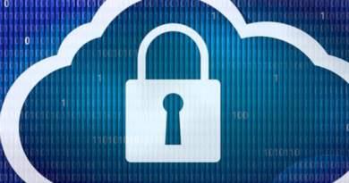 Nueva ola de ciberataques a empresas de todo el mundo pone en riesgo la seguridad informática