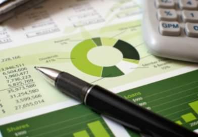 4 beneficios de elegir el sistema adecuado