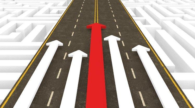 El sistema para las concesionarias más profesionales (Parte 1)