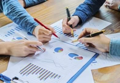 El sistema para las concesionarias más profesionales (Parte 3)