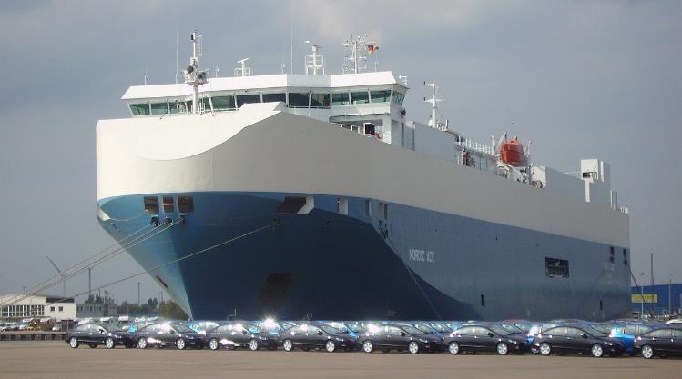Autologica lanza mejoras para importadores de vehículos