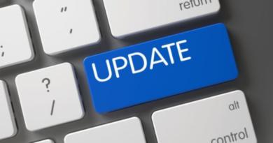 Actualización de Febrero en Autologica DMS
