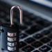 Cyber seguridad en servidores