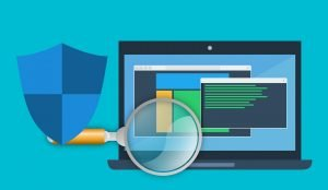 Cyber Seguridad en sus servidores y DMS