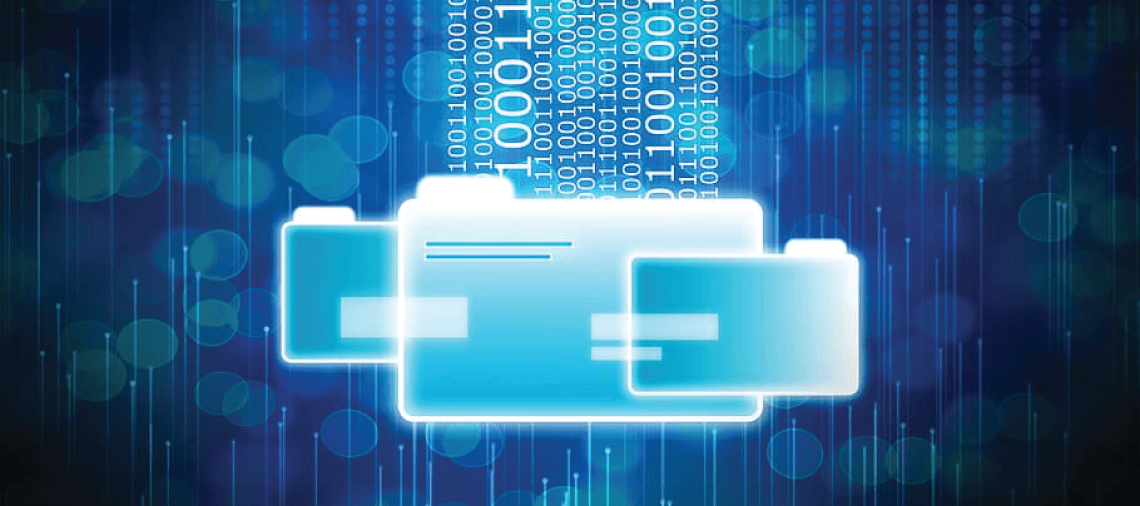 Cyber Seguridad - Autologica DMS