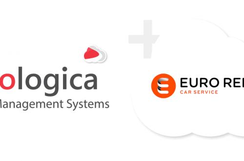 Autologica DMS & Euro Repar