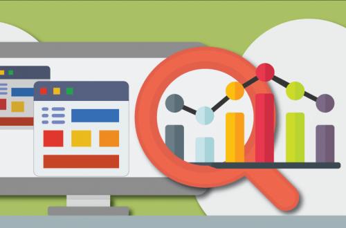 Tracker CRM - Informes de performance