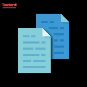 Tracker CRM | Duplicar campañas