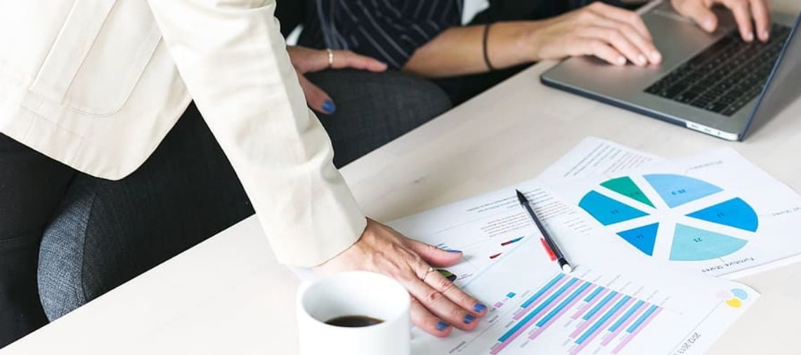 Calcular los KPI de cada Departamento es vital para obtener buenos resultados