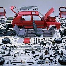 Este KPI indica la cantidad de mercado secundario generado en cada vehículo nuevo vendido