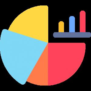 KPI para concesionarios: Probabilidad de conversión