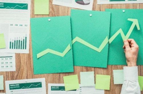 Autologica BI | KPI de repuestos