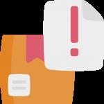 Mejorando la administración de pedidos pendientes en el concesionario