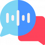 Autologica DMS | Turnos365 y DealerTablet | Mensaje para alertas