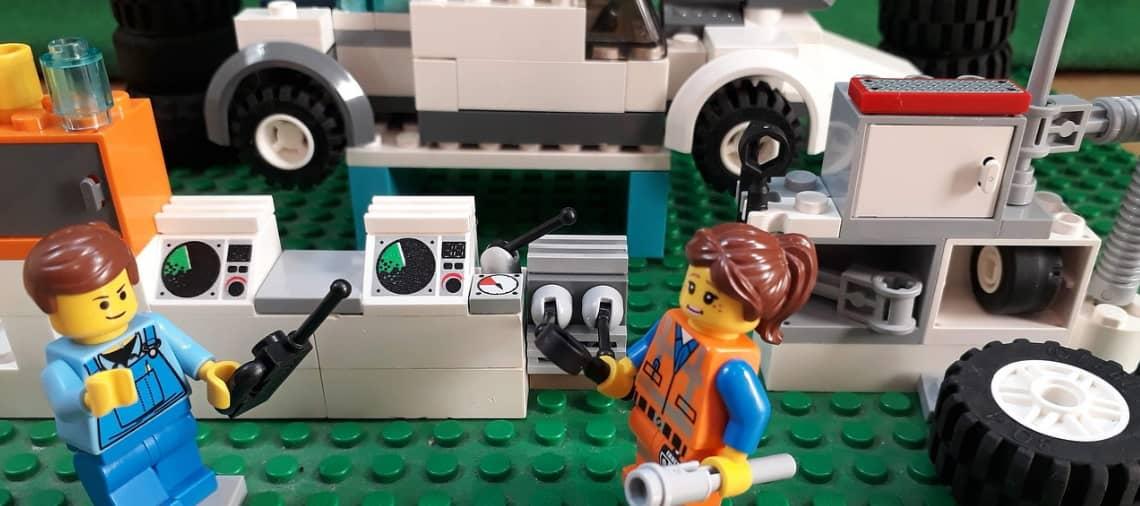 5 tips en el taller para retener y atraer clientes (Parte 2)